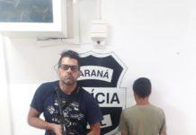 Castrense Bruna Nhaia aos 15 anos mora sozinha para jogar futebol ... 2998672299234